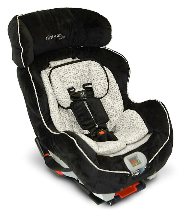 the first years true fit rebound convertible car seat. Black Bedroom Furniture Sets. Home Design Ideas