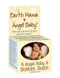Earth mama angel baby coupon