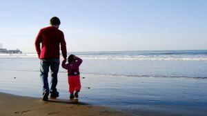 Eco-Family Travel