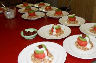 Watermelon Benedict_BirchwoodInn