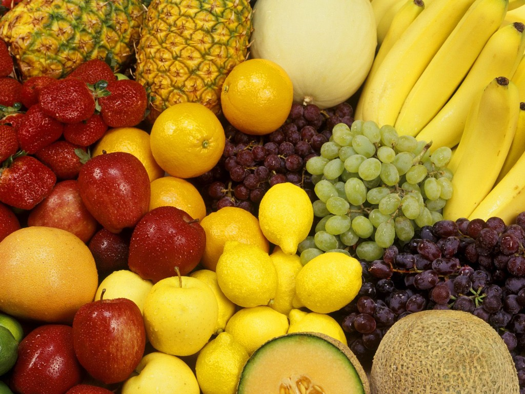 Fresh-Fruit-Bonanza