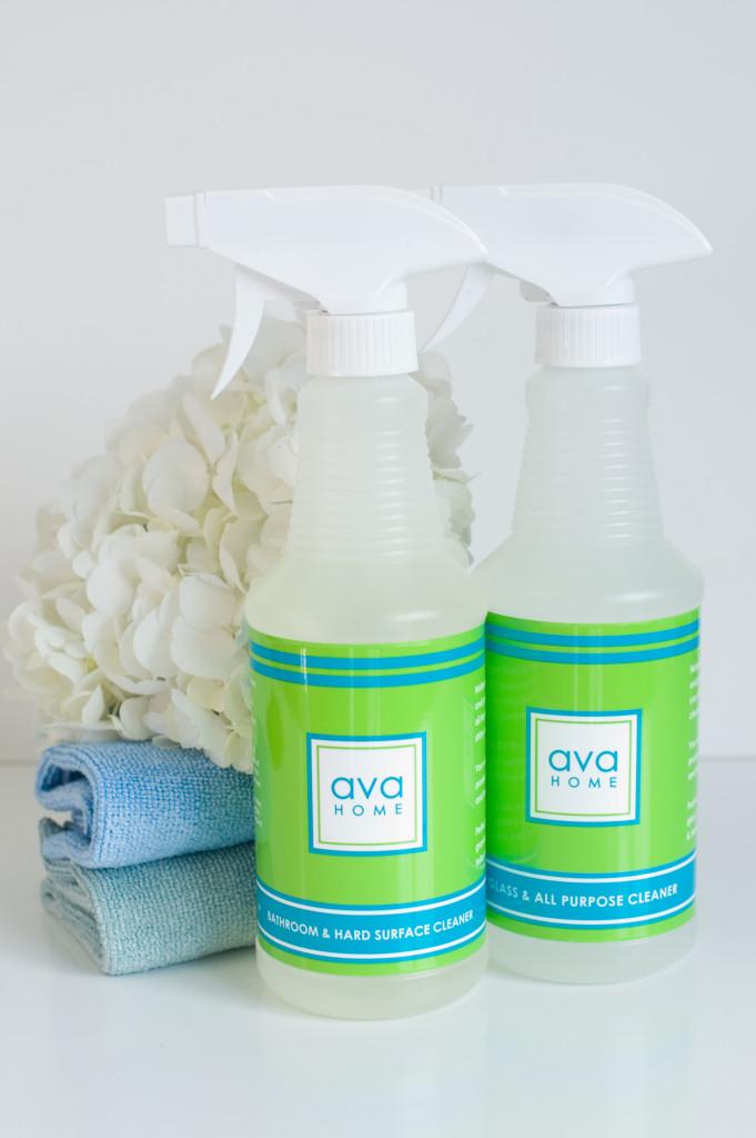 Ava Home 2