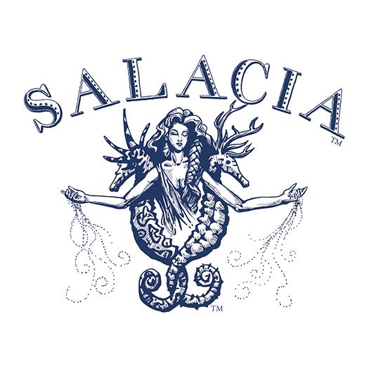 Salacia Salts Logo FINAL