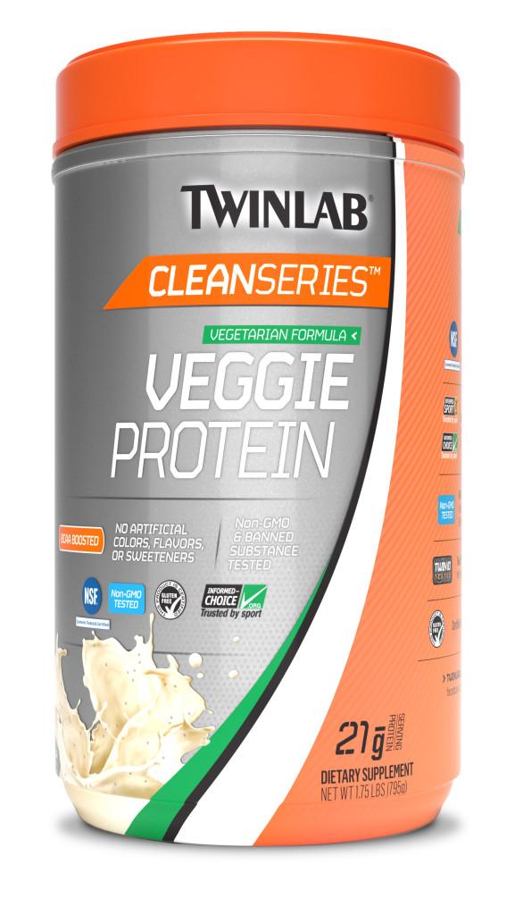 2022582_CSVeggie_Sport_Protein_VNL_85Tub_stg2