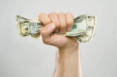 5 Examples Why Going Green Can Make You Some Extra Cash