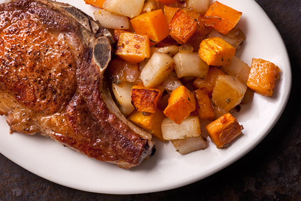roasted_butternut_squash_pears