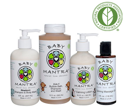 Top 5 Eco Baby Amp Toddler Gifts For 2013 Tiny Green Mom