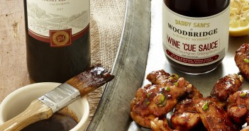 Oven-Baked-Woodbridge-Wine-Chicken-Wings