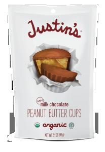 Justins -BaggedMinis