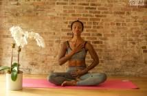 Bravado Designs Yoga