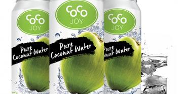 Coco Joy 1