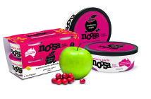 Noosa Cranberry-Apple-Family