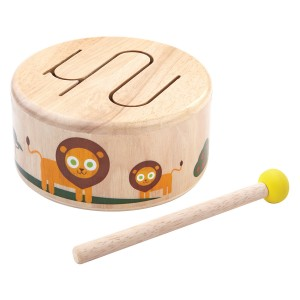 PBS Kids Drum
