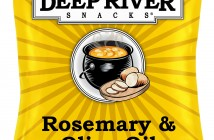 Deep River Snacks 1