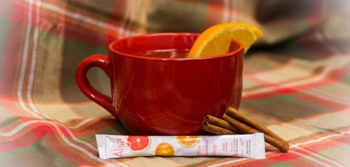Alsa Tea