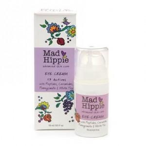 Mad Hippie Eye Cream