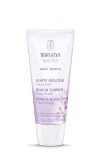 HI-RES Baby Derma Face Cream