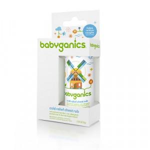 BabyGanics-Cold-Relief-Stick--pTRU1-16696779dt