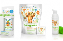 BabyGanics Group