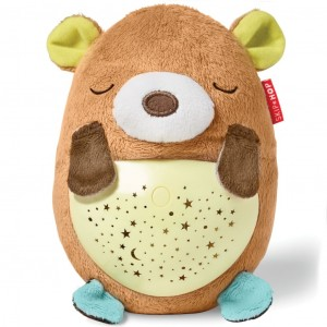 Skip Hop Bear 1