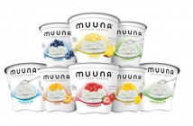 Muuna Group