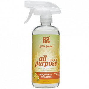 Grab Green Tangerine All-Purpose Cleaner