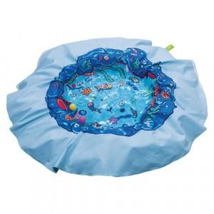 Beach Blanket Pool 2