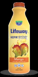 new-mango-lowfat-kefir-1