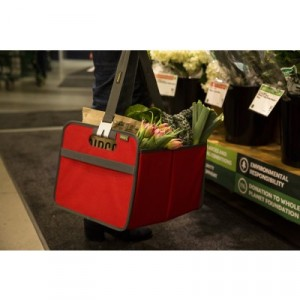 meori_grocery_red_shopper
