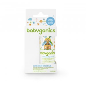 Babyganics Chest Rub - Box-1000px