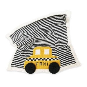 Lovey-Organic-Taxi-Lovey-or-Baby-Toy-Security-Blanket-1-low_grande