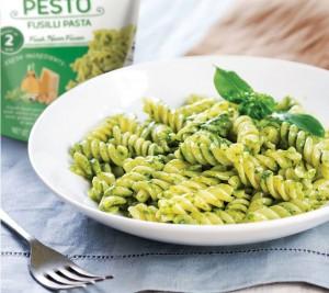 Viva La Mamma Pesto