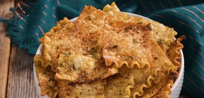 Herbed-Lasagna-Chips-006-1-700x400